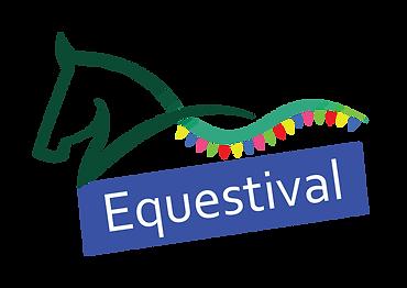 Equestival 2021 Logo v2.png
