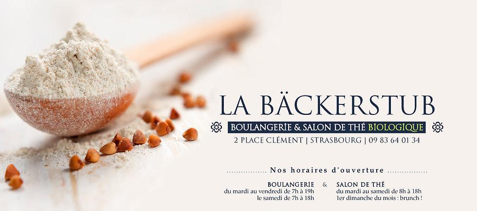 nouveau bandeau LA BACKERSTUB 2020 racco