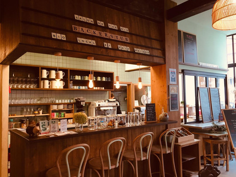 salon de thé - 3.jpg