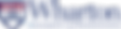 Wharton_logo.png