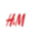 H_M-logo_red_RGB_intra-(1).png