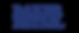 baker-retail-logo.png