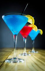 Cocktails (1 of 2).jpg
