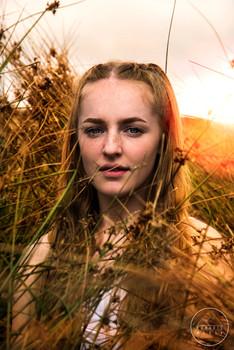 11_Ellie Jamie