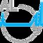 ikona biometria.png