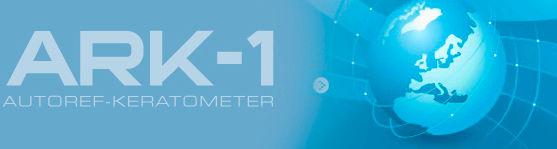 ARK - 1