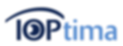 IOPtima-logo-without-transparent.png