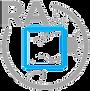 ikona ANGIO.png