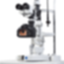 ACE Ophthalmic Slit Lamp