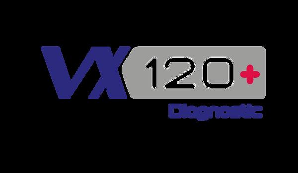 vx 120.png