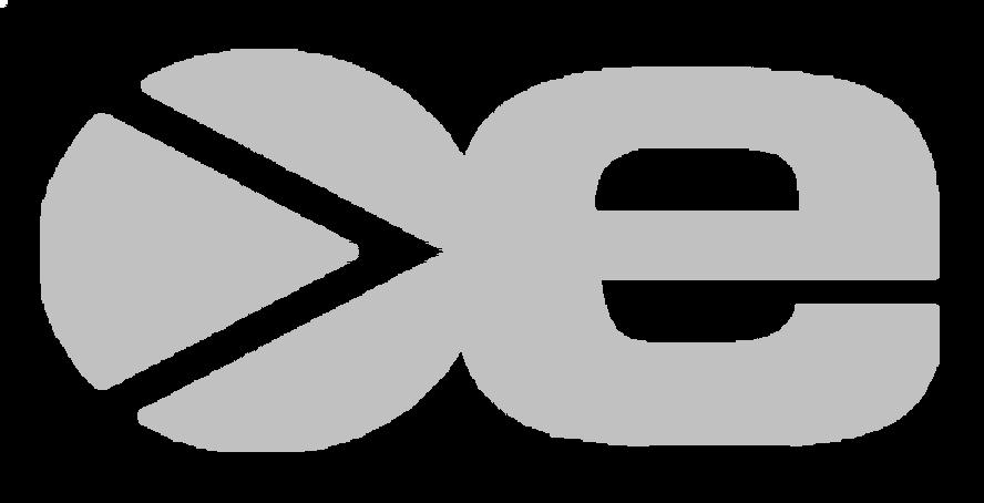 Espansione+Marketing+logo+simple+sin+fon