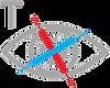 ikona topography.png