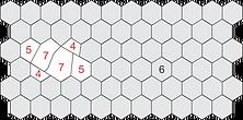 4.ECD-change-to-pleo.png