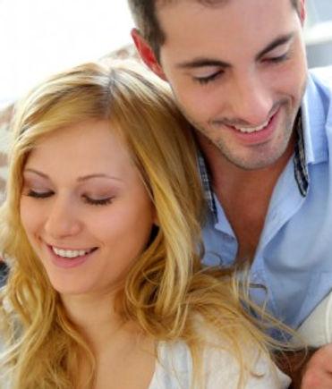 happy-financial-lives-620x412.jpg