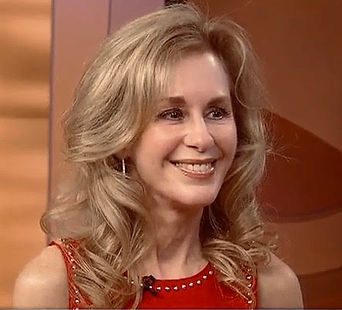 Nancy Pina Relationship Counselor.jpg