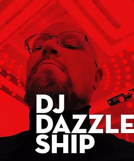 DJ.webp