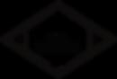 Novel Woodworks Logo.png