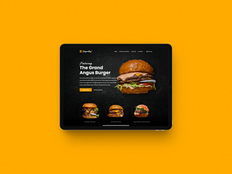 Burger Alley Ipad_Artboard 1_Artboard.pn