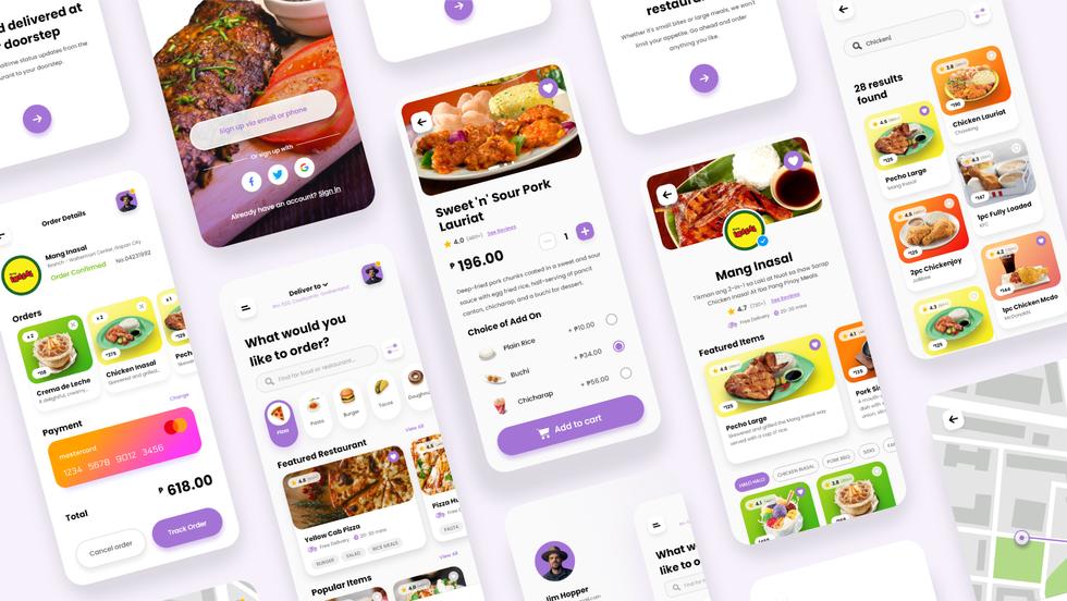 FoodApp_Artboard 1.png