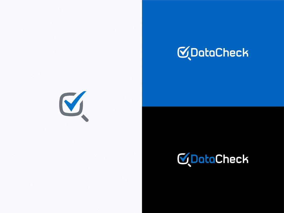 Data Check Logo Design 1.png