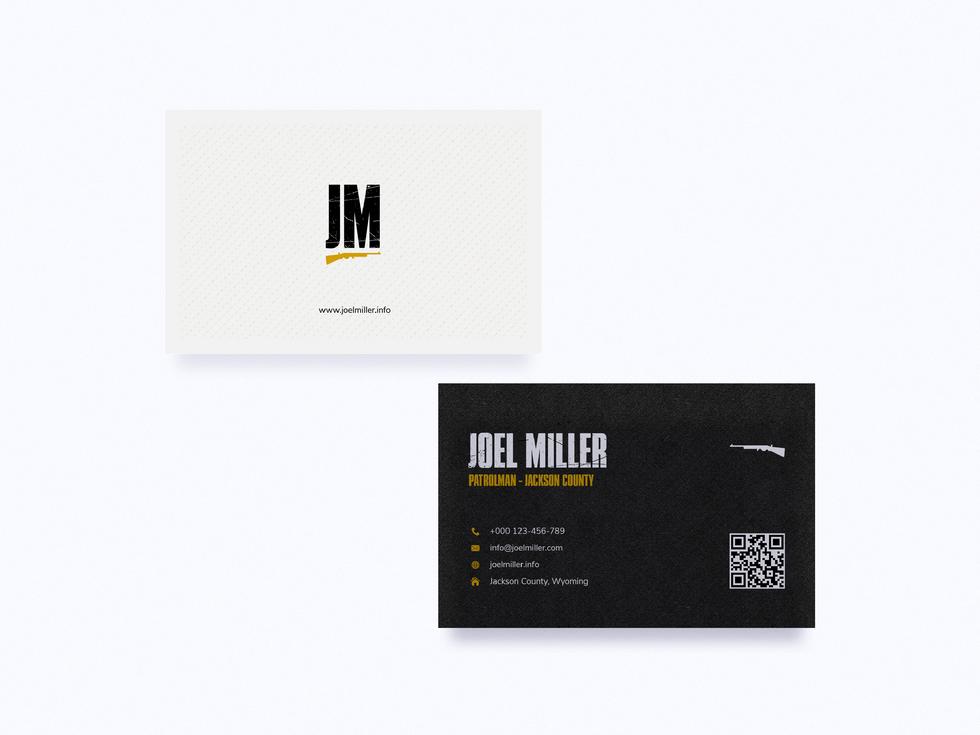 Joel Miller Mockups_02.png