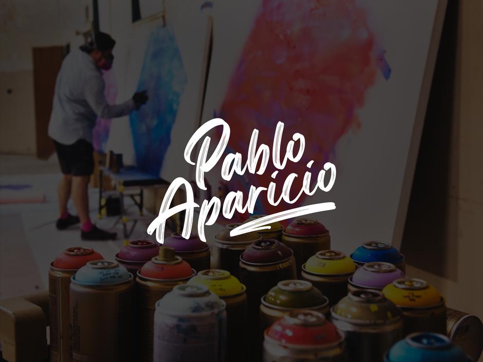 PabloAparicio_Artboard 1 copy 3.png