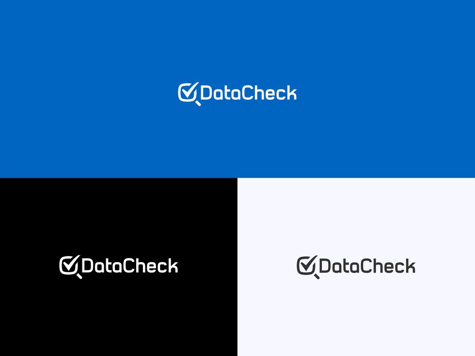 Data Check Logo Design 2.png