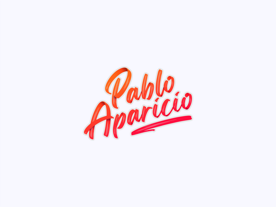 PabloAparicio_Mockup_Artboard 1 copy.png