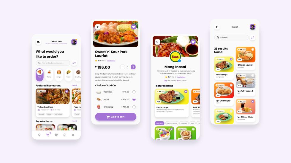 FoodApp_Artboard 3.png