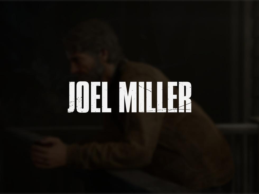 Joel Miller Mockups_00.png