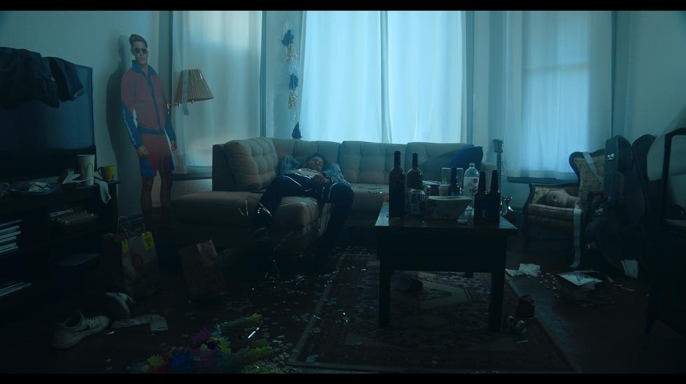 Screen Shot 2020-03-30 at 1.39.26 PM.png