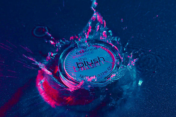 Blushwebsize1.jpg
