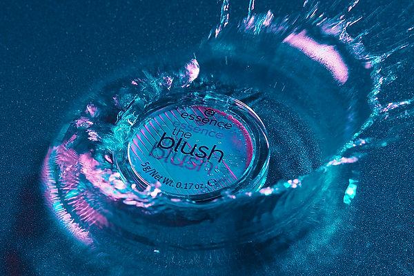 Blushwebsize3.jpg