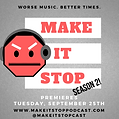 make it stop (6).png