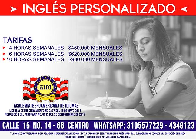 06-aidi-ingles-personalizado.png