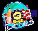 09-aidi-travel.png