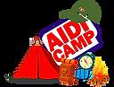 aidi-camp.png