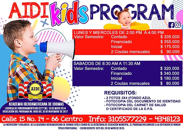 02-aidi-kids-program.png