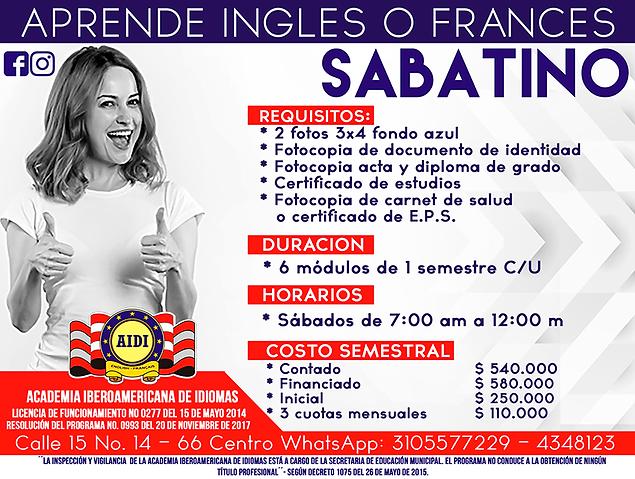 03-aidi-sabatino.png