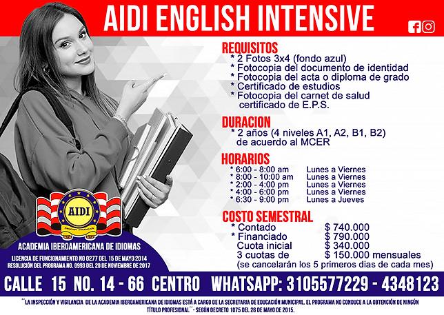 01-Aidi-English-Intensive.png