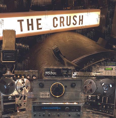 Crush1 picture.jpg