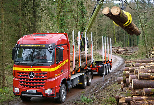 home-timber-haulage.jpg