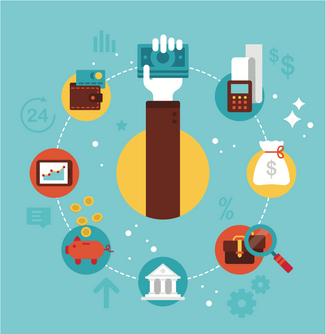 Financial Capability: Boosting wellbeing and productivity in the workplace