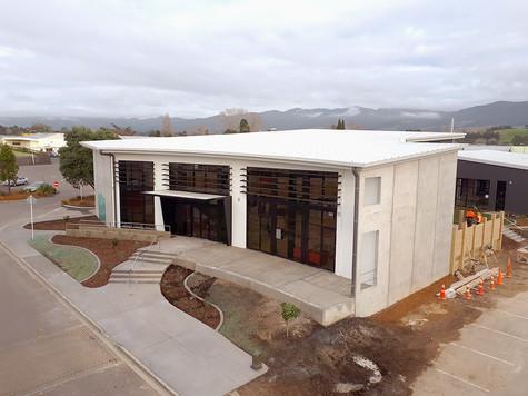 Library-Aerial-WEB.jpg