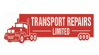 Transport-repairs-LTD.jpg