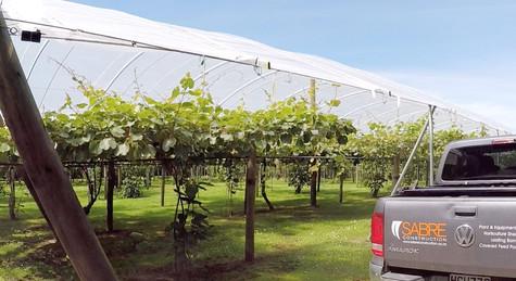 KC-side-canopy-1-(2000x1090)_WEB.jpg