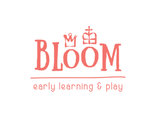 Bloom Early Learning and Play, Papamoa New Zealand