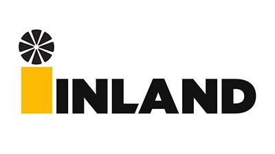 Inland.jpg