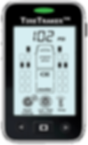 TireTraker-500_monitor_edited.png