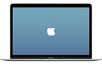 macbook-new.png
